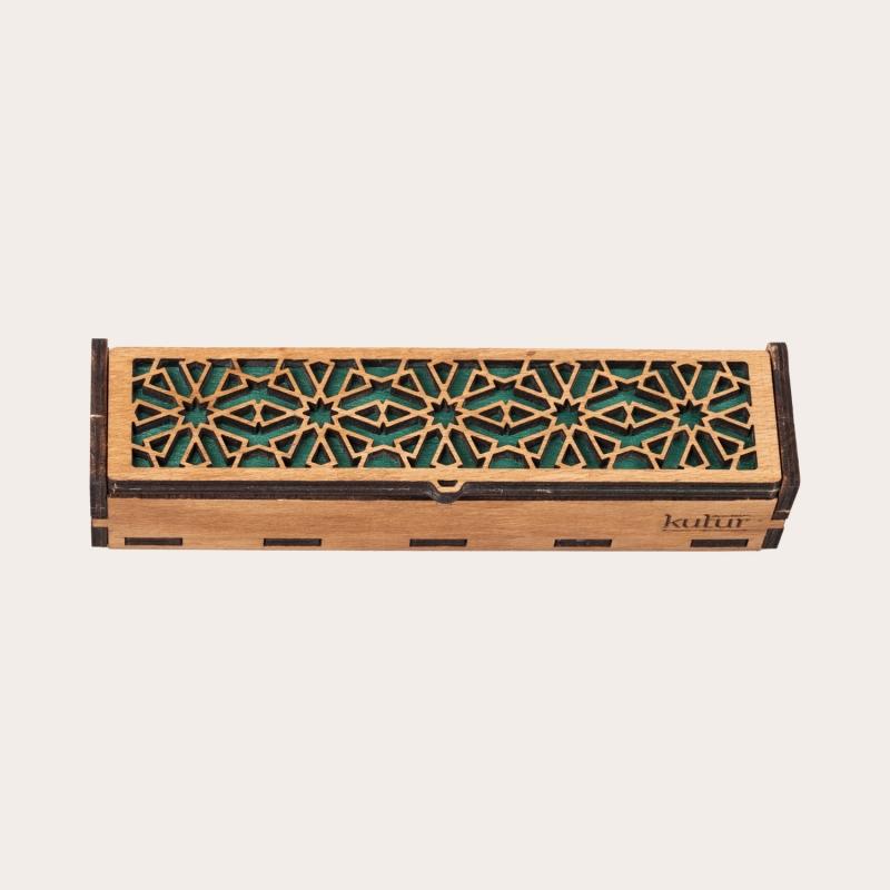 Kalemdan - Mahperi